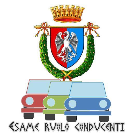 Esame Ruolo Conducenti di Roma