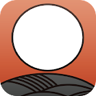 HANAFUDA2 icon
