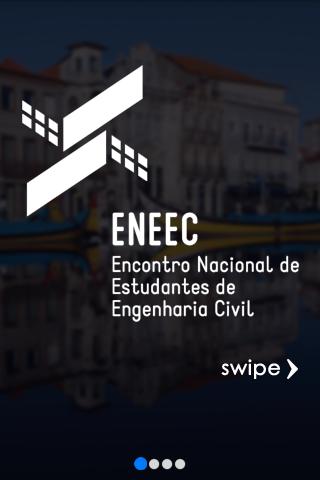 EZ ENEEC