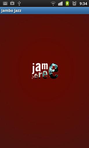 Jamboree Jazz