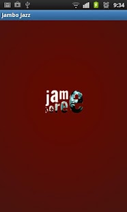 Jamboree Jazz - screenshot thumbnail