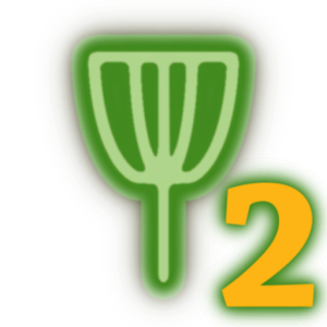 Disc Caddy 2 - Disc Golf app