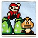 8-bit Super Mario Sounds icon