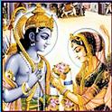 Kundli Matcher - Astrology App icon