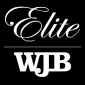 WJB Mortgage
