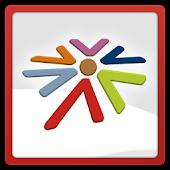 Seg-Social Informe Situación