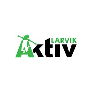 dating app Larvik