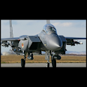 Great planes : F15 Eagle logo