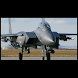 Great planes : F15 Eagle