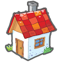 House Live Wallpaper icon