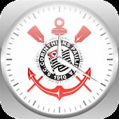 Corinthians Relógio