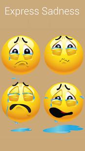 Emoji World ™ Expressions