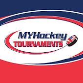 My Hockey Tournaments