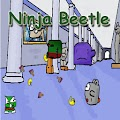 Ninja Beatle APK for Bluestacks