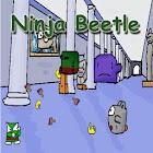 Beatle Ninja (Gratis) icon