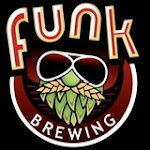 Logo of Funk Sour Savage Saison