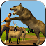 Wolf Simula.. file APK for Gaming PC/PS3/PS4 Smart TV