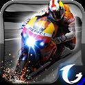 Traffic Moto HD icon