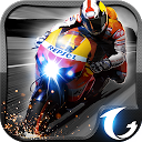 Traffic Moto HD