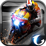 Traffic Moto HD 1.2.15 Apk