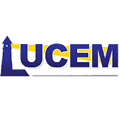 Emergency Checklists - LUCEM