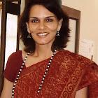 RimaSingh