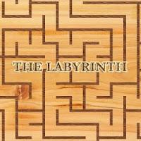 The labyrinth 1.0.10