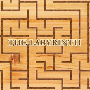 The labyrinth for PC and MAC