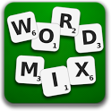 WordMix icon