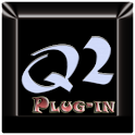 Q2K Language pack(English) logo