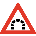 TLS/SSL Tunnel icon