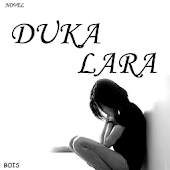 Novel Duka Lara