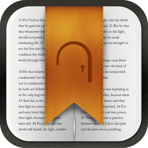 Bible Gateway file APK for Gaming PC/PS3/PS4 Smart TV