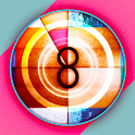 VidPrism - Video Mosaic Maker icon
