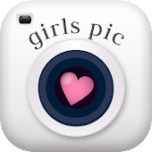 girls pic