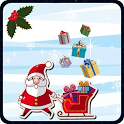 Helpa Santa icon