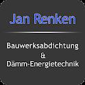 hydro-dicht | Jan Renken
