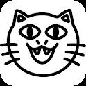 Yoshie's Gunyae icon