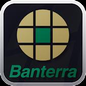 Banterra