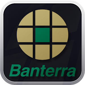 Free Apk android  Banterra 3.3.1020  free updated on