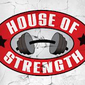 House of Strength Gym