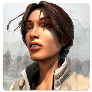 Syberia for PC and MAC