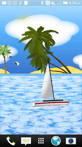 Seas HD
