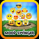 Mood Swinger