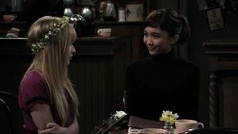 Girl Meets 1961