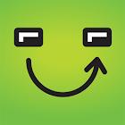 Simplepay icon