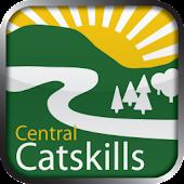 Central Catskill Chamber - NY