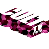Download Android App Cult TV Times for Samsung