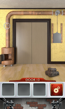 100 Doors 2 1.3.5 screenshot 237250