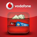 Vodafone Cep Cüzdan icon